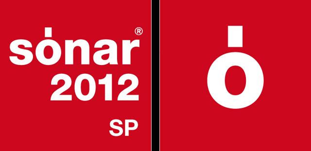 sonar-sp-2012