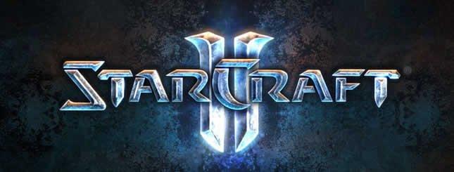 starcraft_II