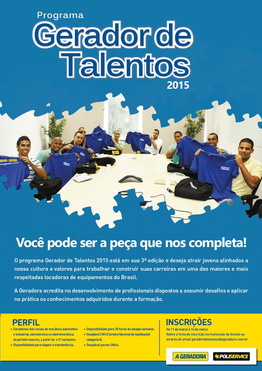 divulgacao_gerador_talentos_2015