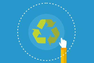 A Geradora investe em Sustentabilidade