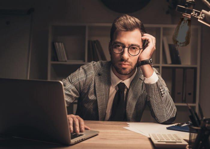 11 super dicas para salvar sua empresa em caso de falta de energia