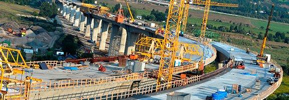 Segurança e redução de custos com locação de equipamentos para infraestrutura da A Geradora.